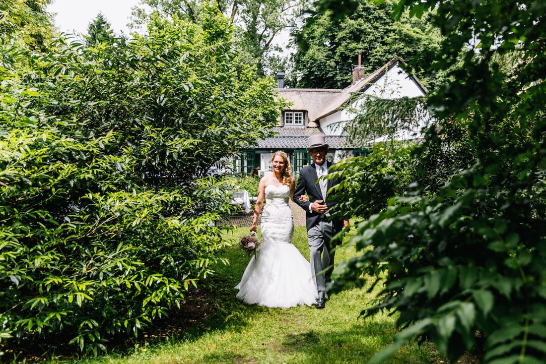 bruidsfotografie_woeste_hoeve-40