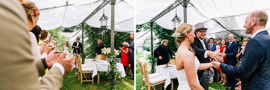 bruidsfotografie_woeste_hoeve-41