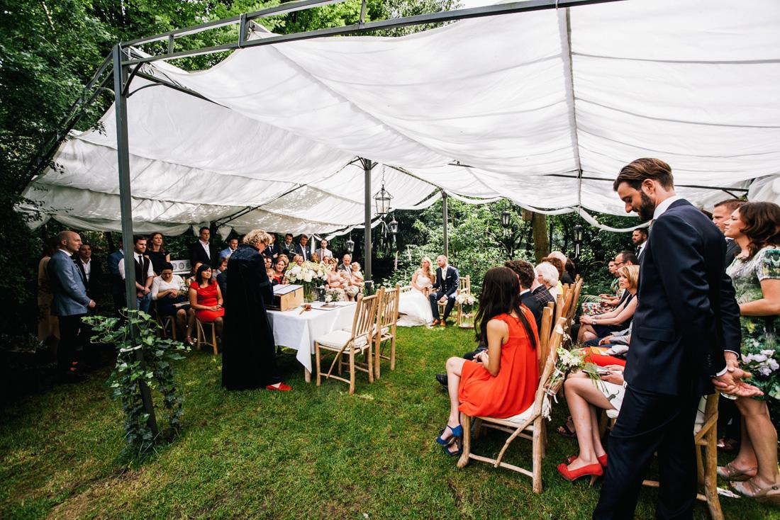 bruidsfotografie_woeste_hoeve-42