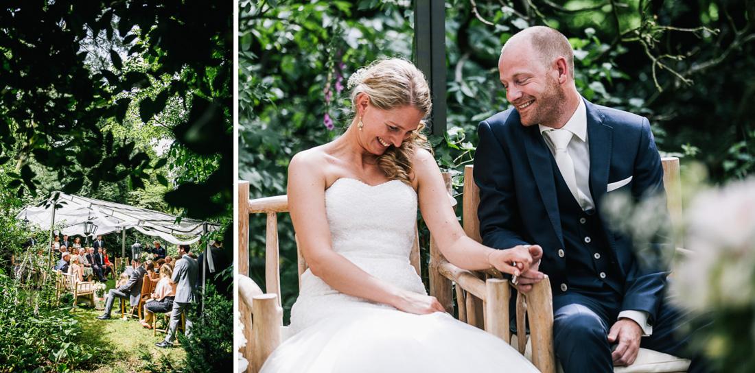 bruidsfotografie_woeste_hoeve-43