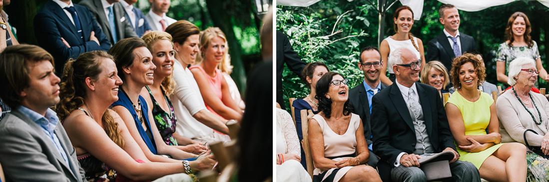 bruidsfotografie_woeste_hoeve-44