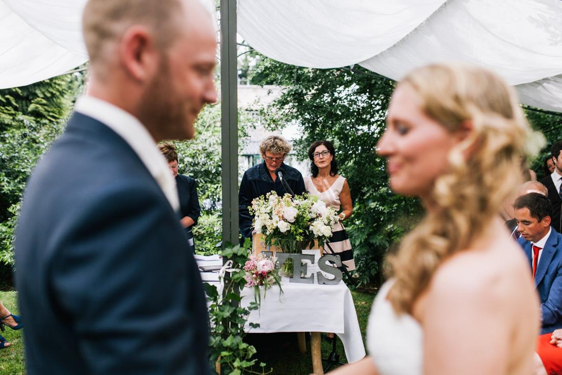 bruidsfotografie_woeste_hoeve-45