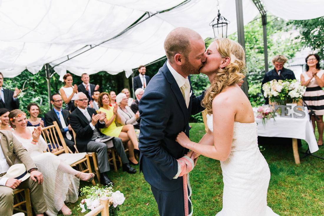 bruidsfotografie_woeste_hoeve-47