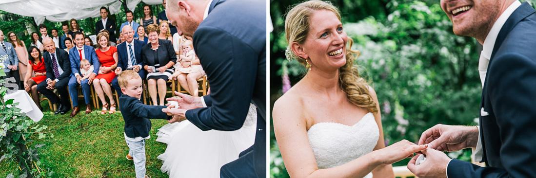 bruidsfotografie_woeste_hoeve-48