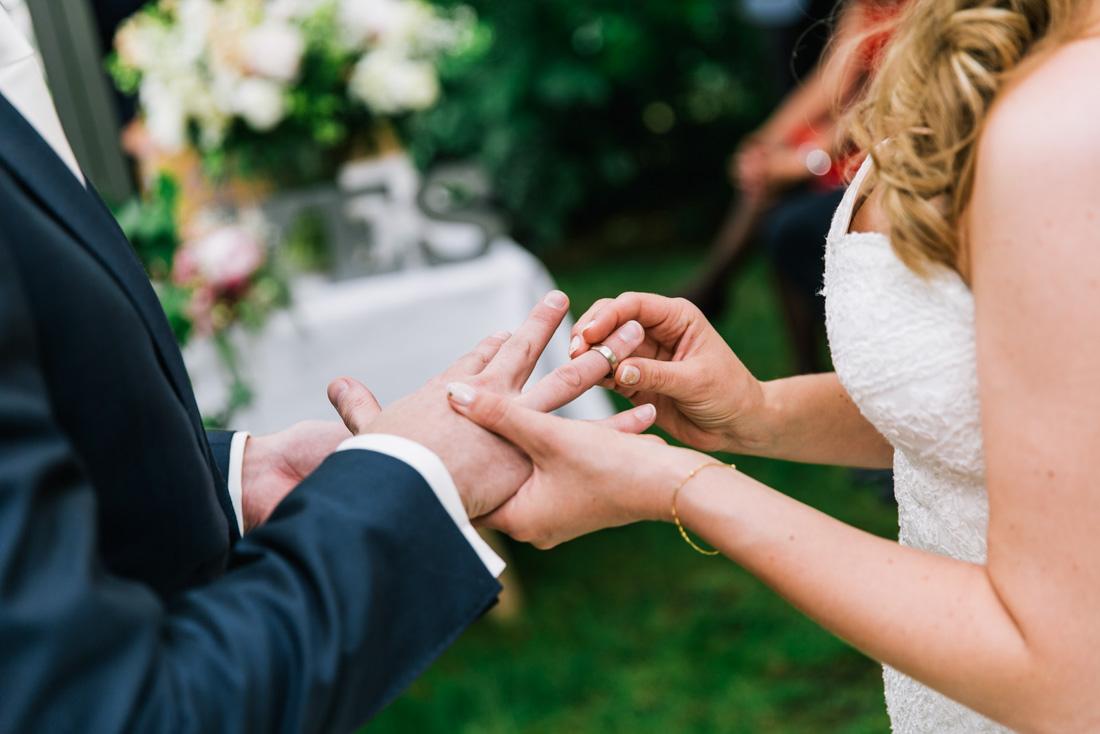 bruidsfotografie_woeste_hoeve-49