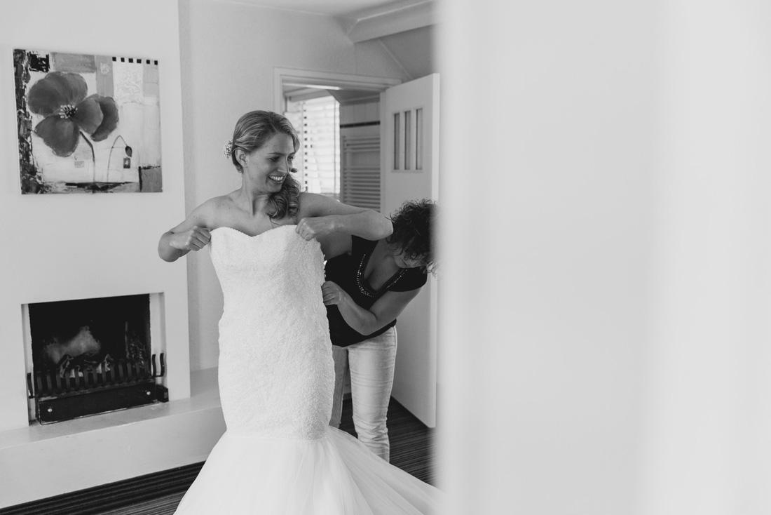 bruidsfotografie_woeste_hoeve-5