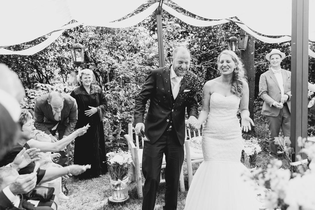 bruidsfotografie_woeste_hoeve-51