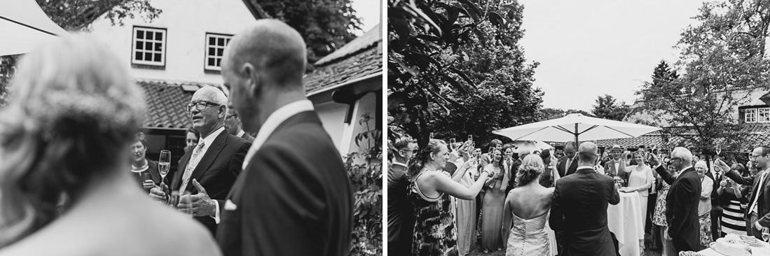 bruidsfotografie_woeste_hoeve-53