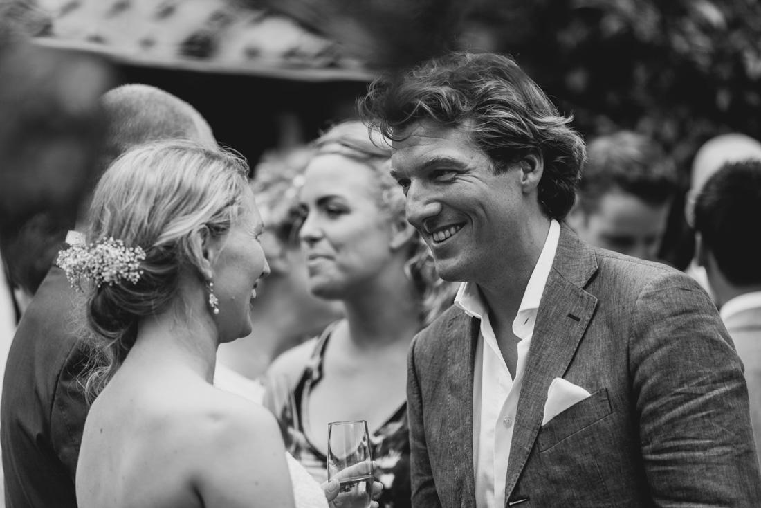 bruidsfotografie_woeste_hoeve-54