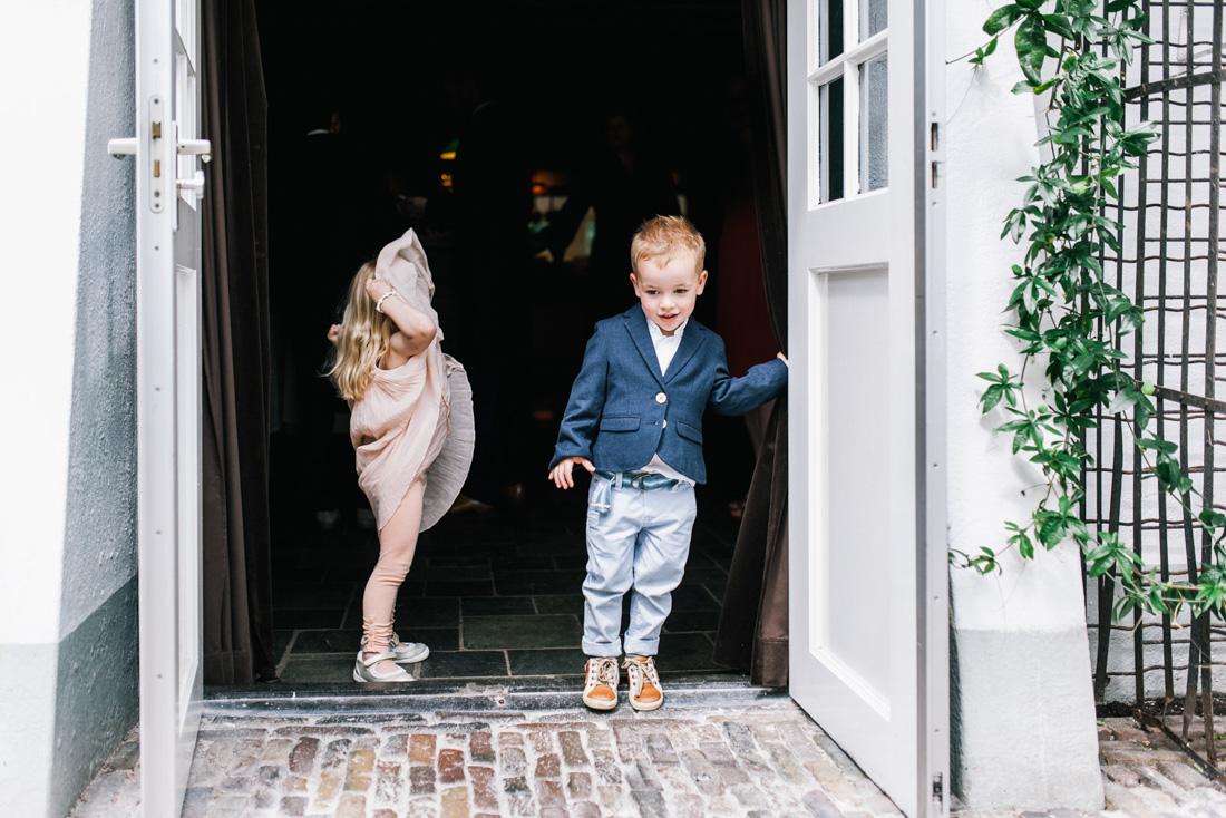 bruidsfotografie_woeste_hoeve-55