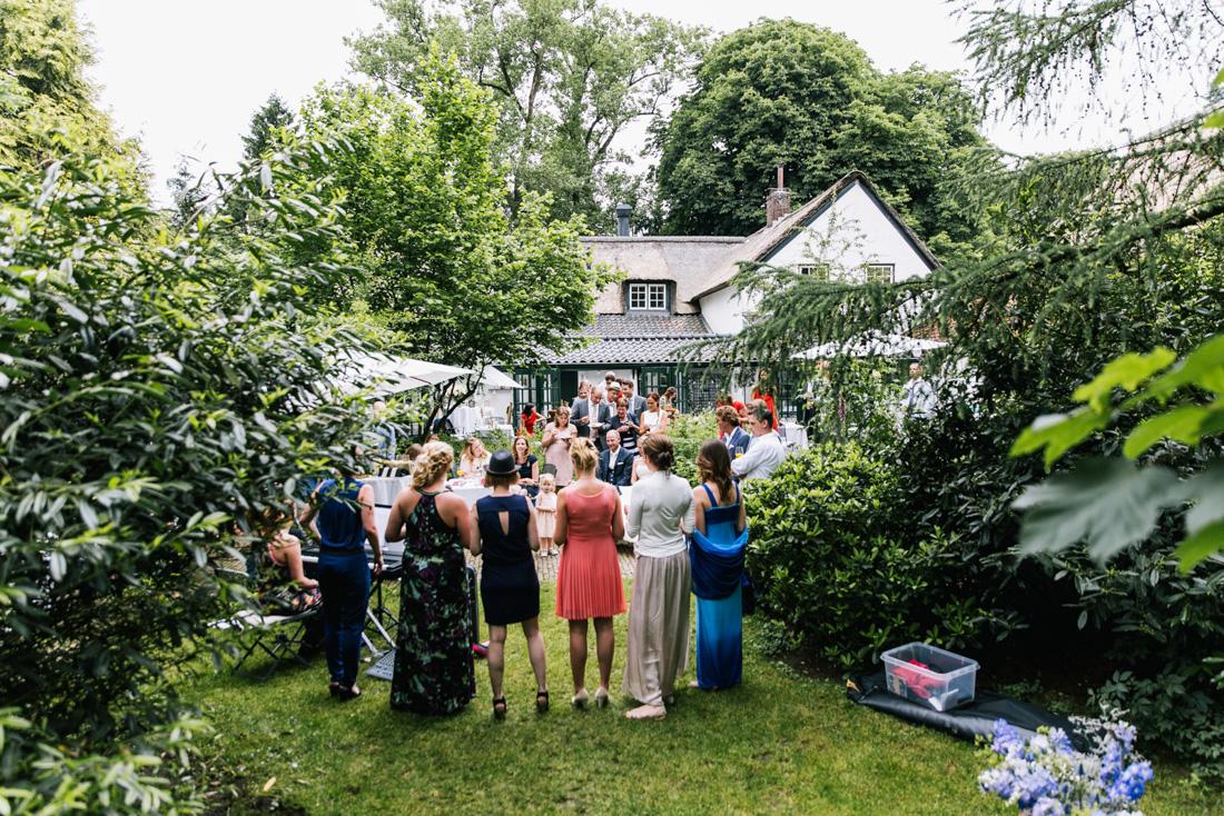 bruidsfotografie_woeste_hoeve-57