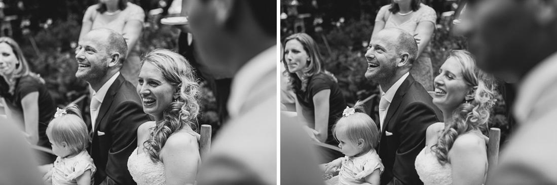 bruidsfotografie_woeste_hoeve-58