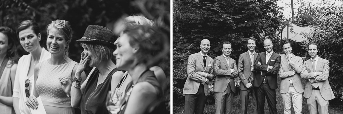 bruidsfotografie_woeste_hoeve-59