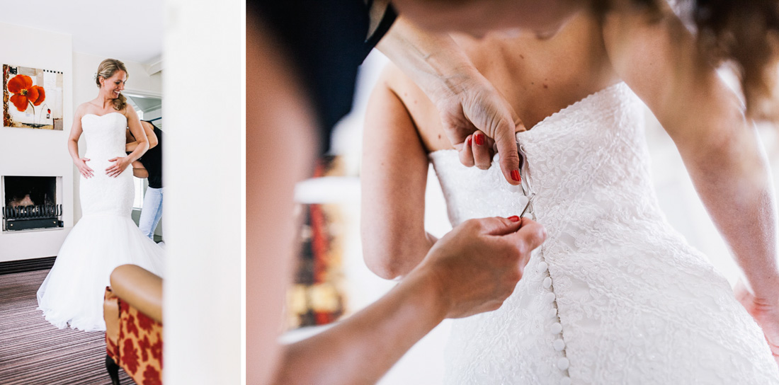 bruidsfotografie_woeste_hoeve-6
