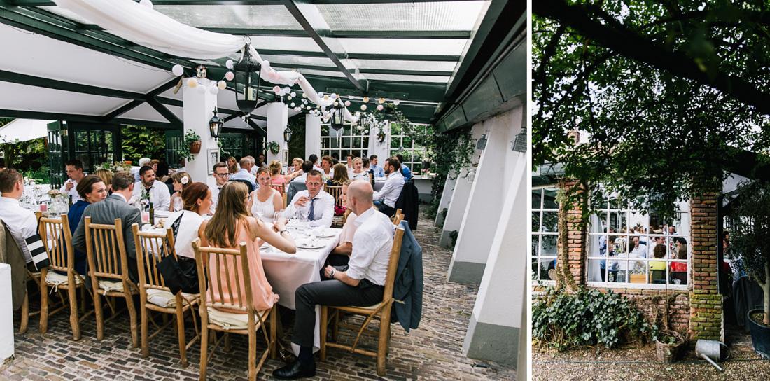 bruidsfotografie_woeste_hoeve-62