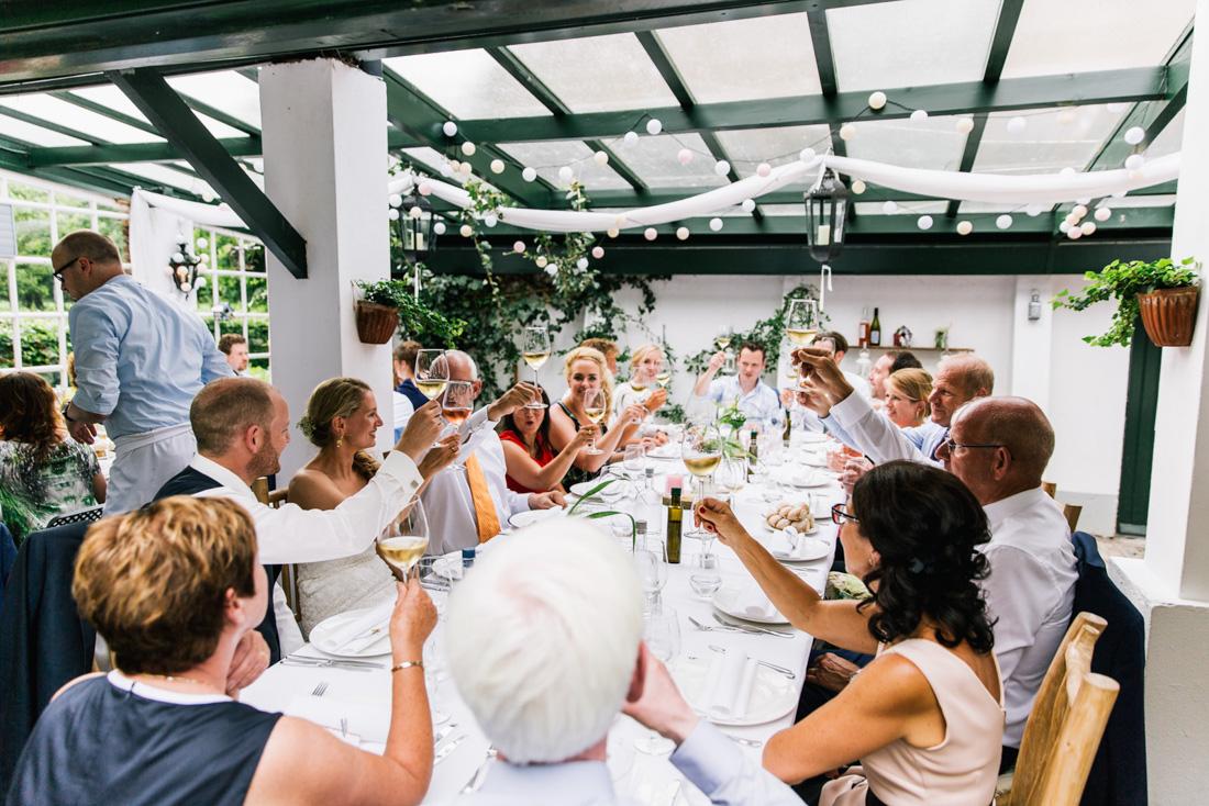 bruidsfotografie_woeste_hoeve-65
