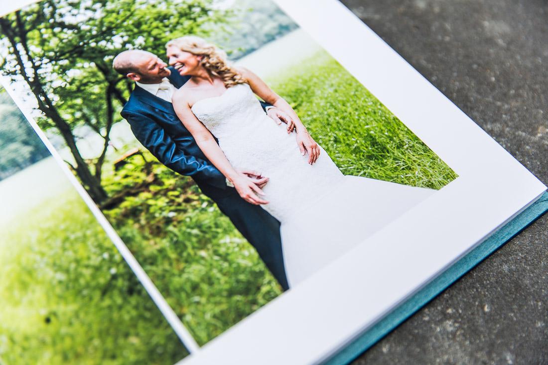 bruidsfotografie_artbook-6