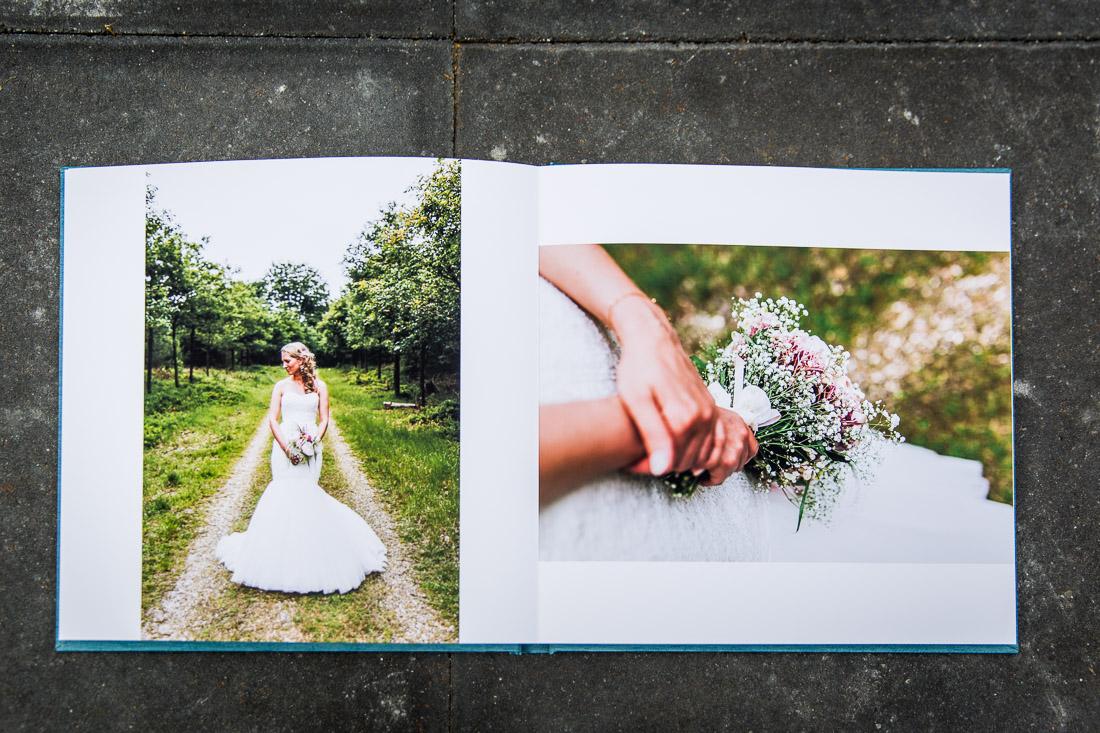 bruidsfotografie_artbook-8