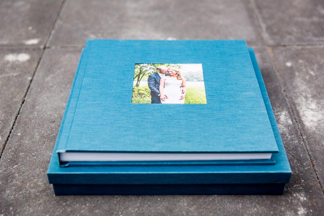 bruidsfotografie_artbook-9