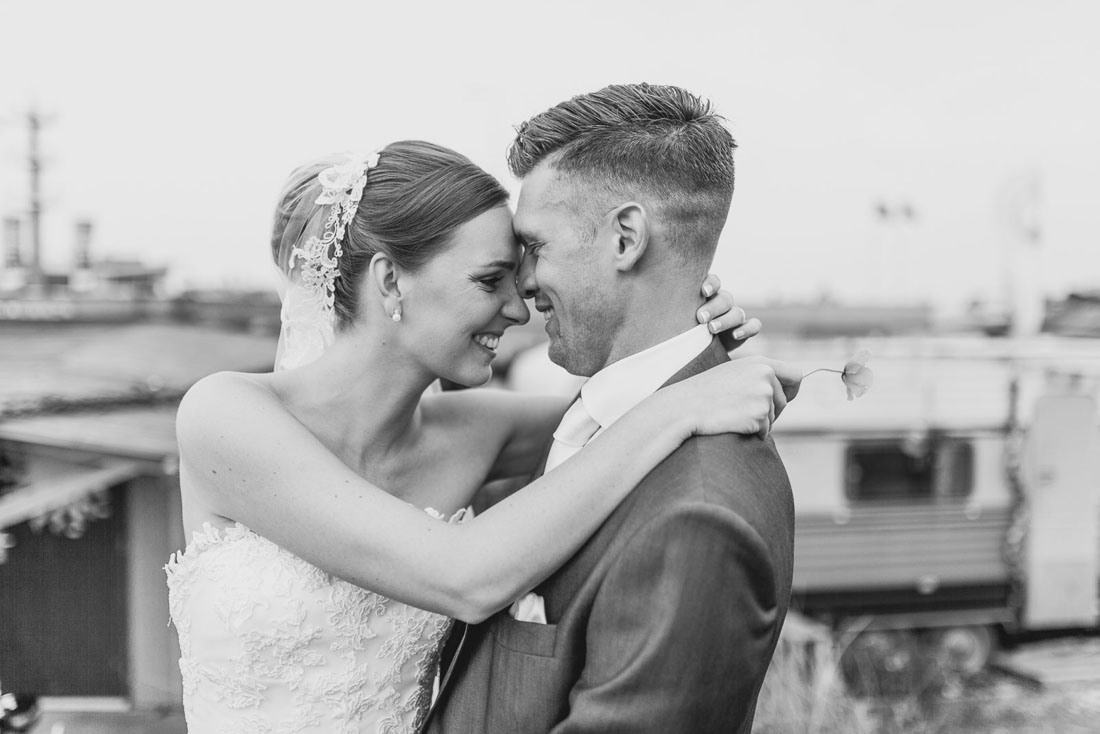 bruidsfotografie_kijkduin_denhaag-12