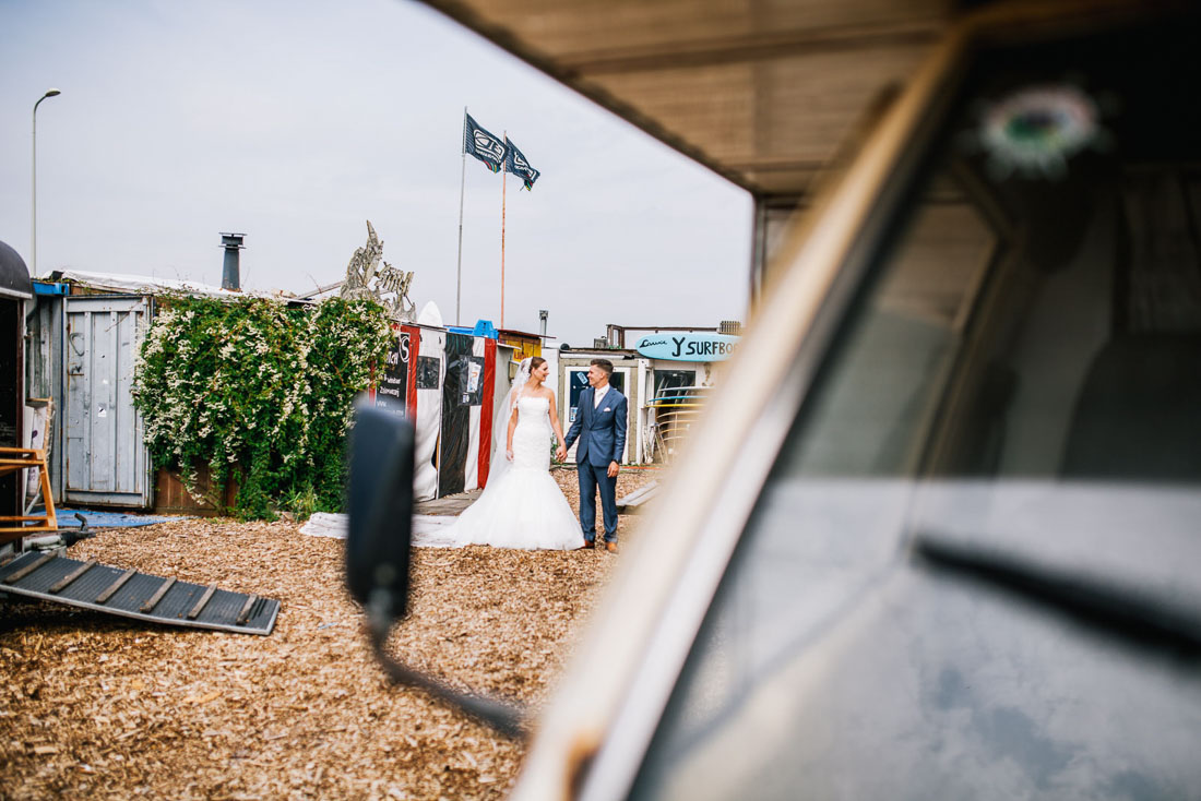 bruidsfotografie_kijkduin_denhaag-14