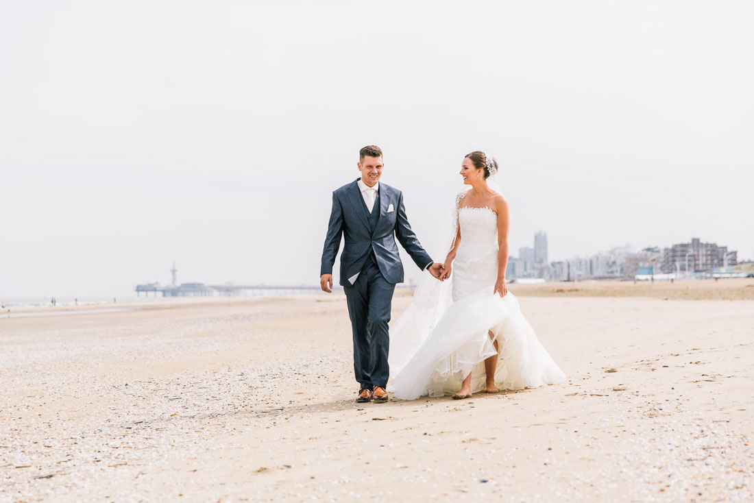 bruidsfotografie_kijkduin_denhaag-15