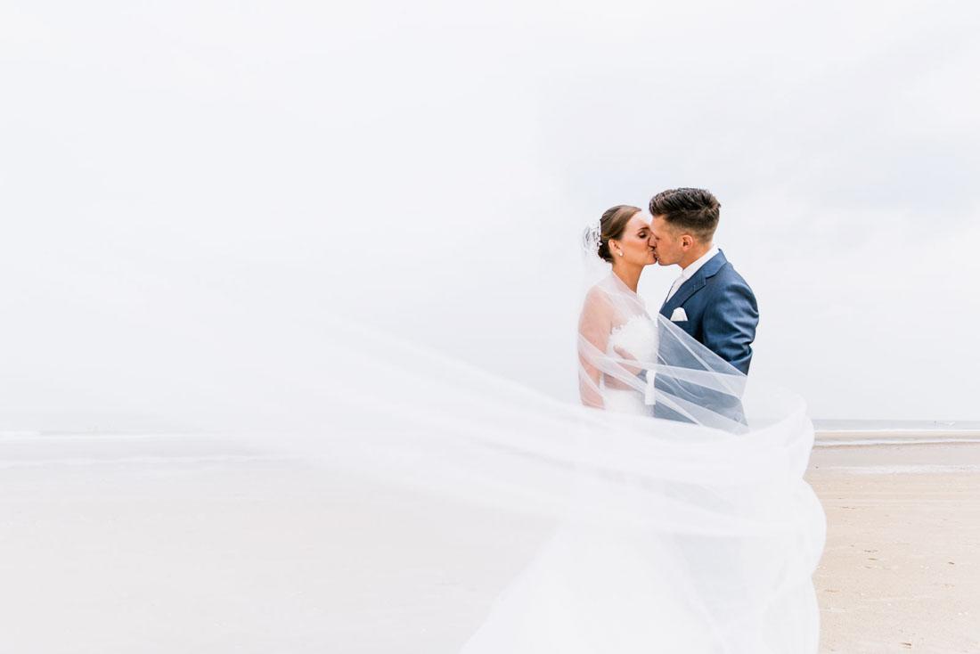 bruidsfotografie_kijkduin_denhaag-18