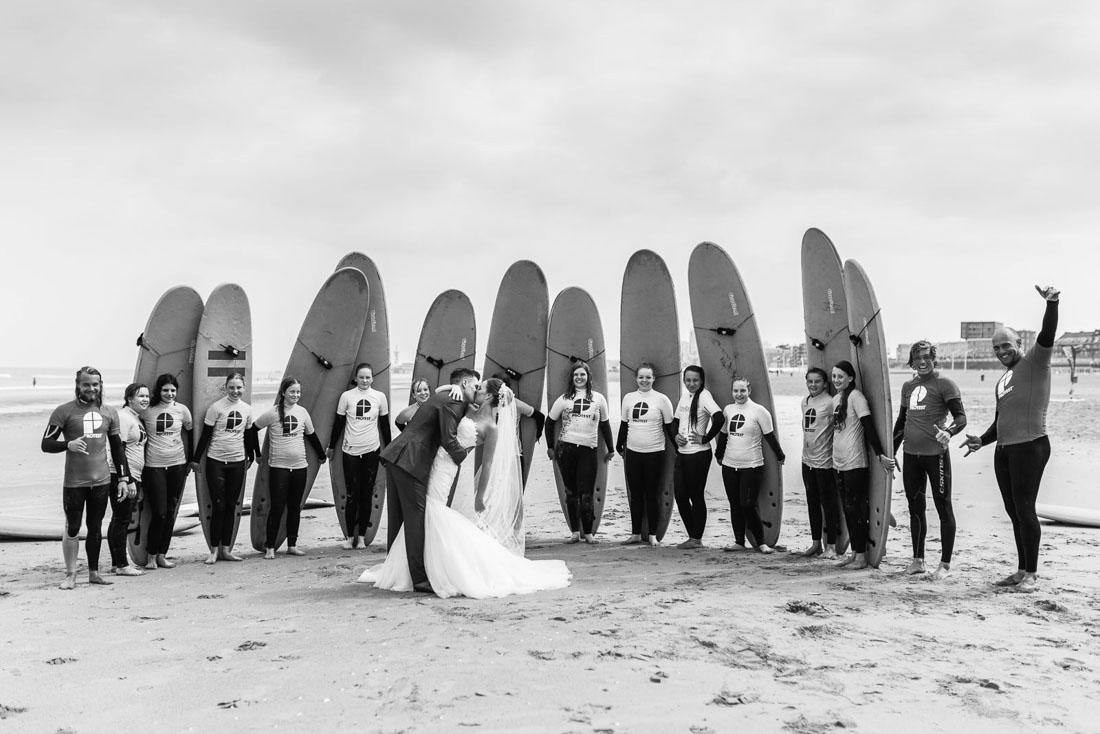 bruidsfotografie_kijkduin_denhaag-19