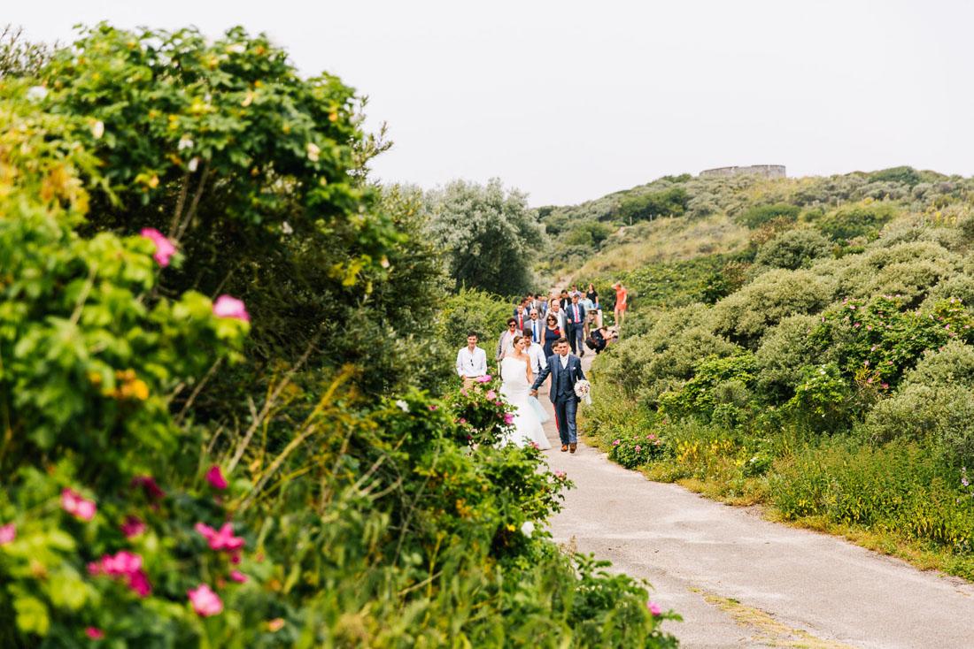 bruidsfotografie_kijkduin_denhaag-25