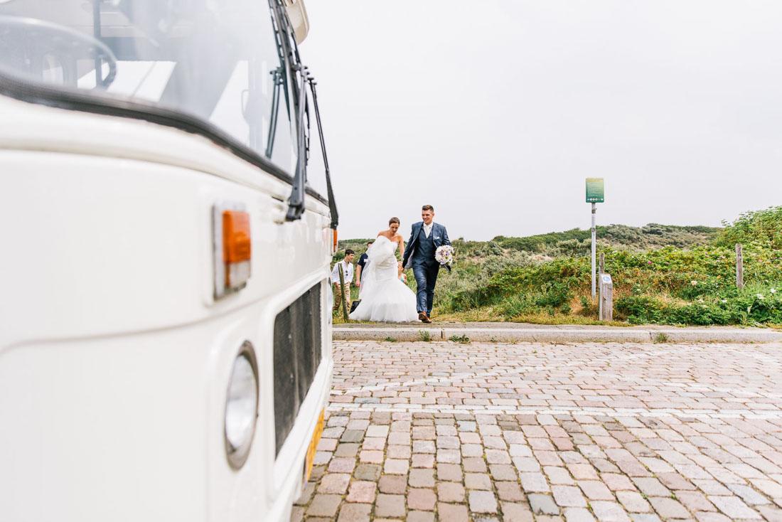 bruidsfotografie_kijkduin_denhaag-26