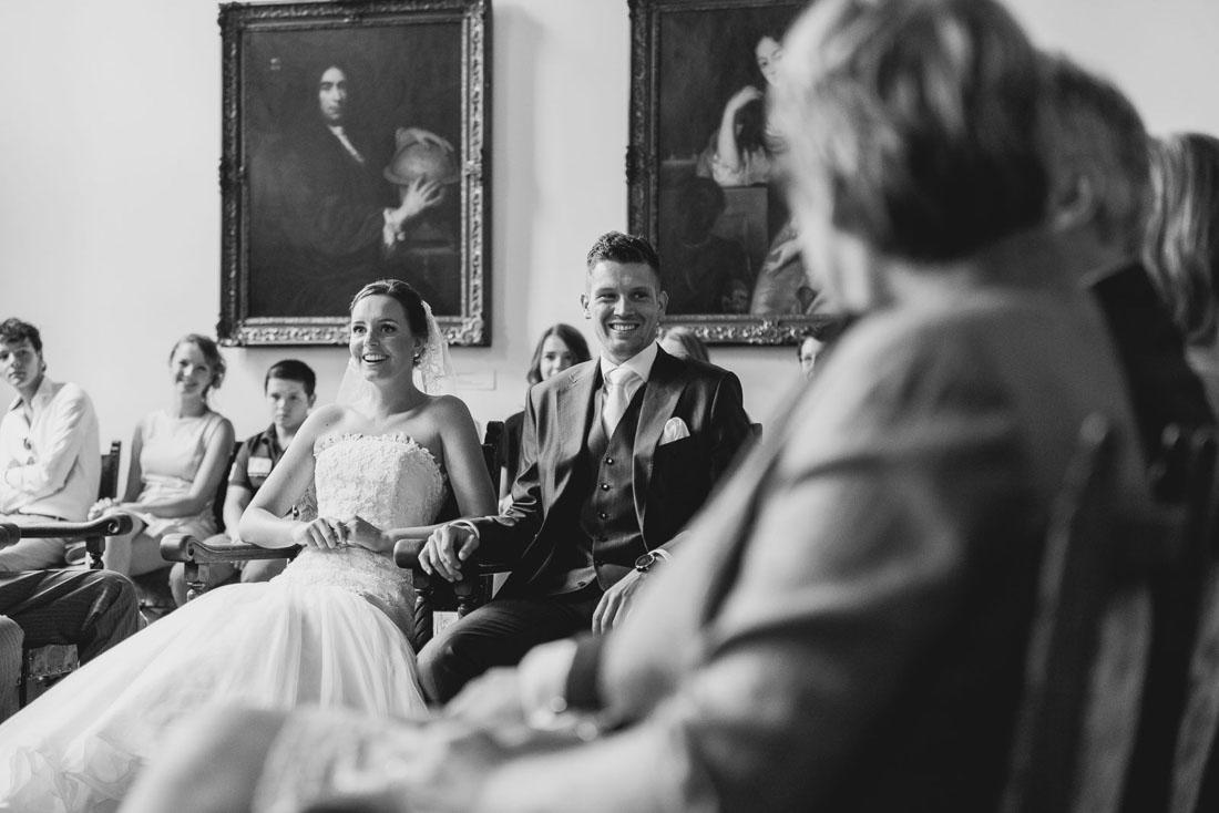 bruidsfotografie_kijkduin_denhaag-30