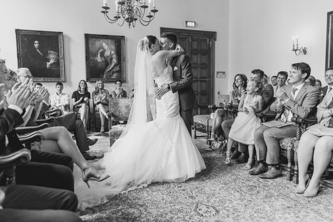 bruidsfotografie_kijkduin_denhaag-35