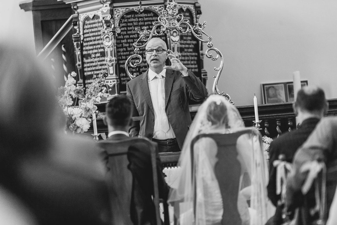 bruidsfotografie_kijkduin_denhaag-46