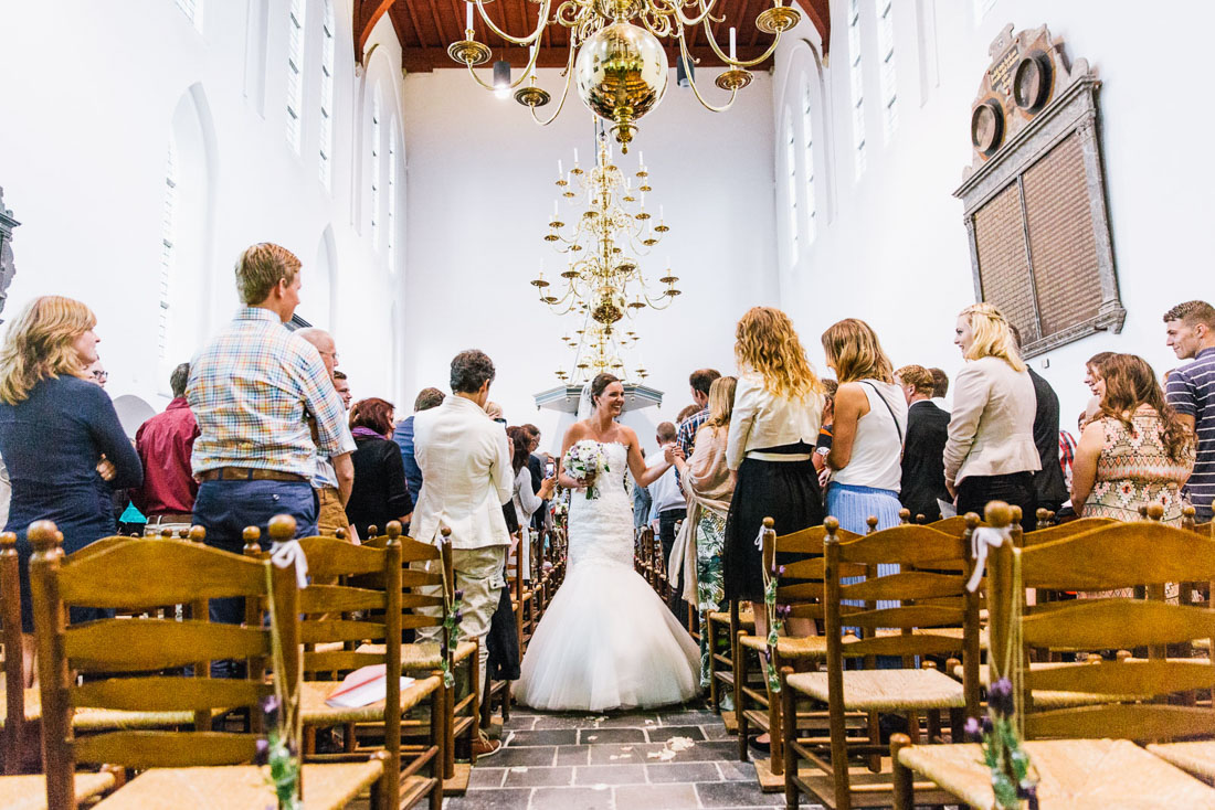 bruidsfotografie_kijkduin_denhaag-48