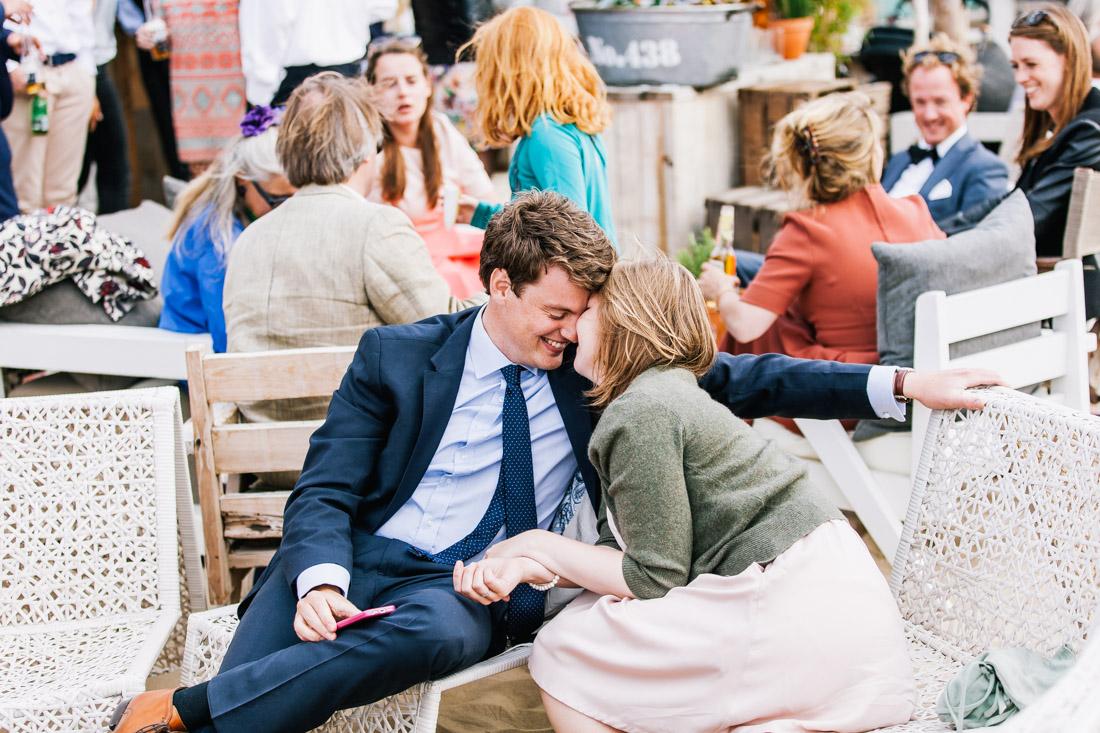 bruidsfotografie_leiden_noordwijk-1-3
