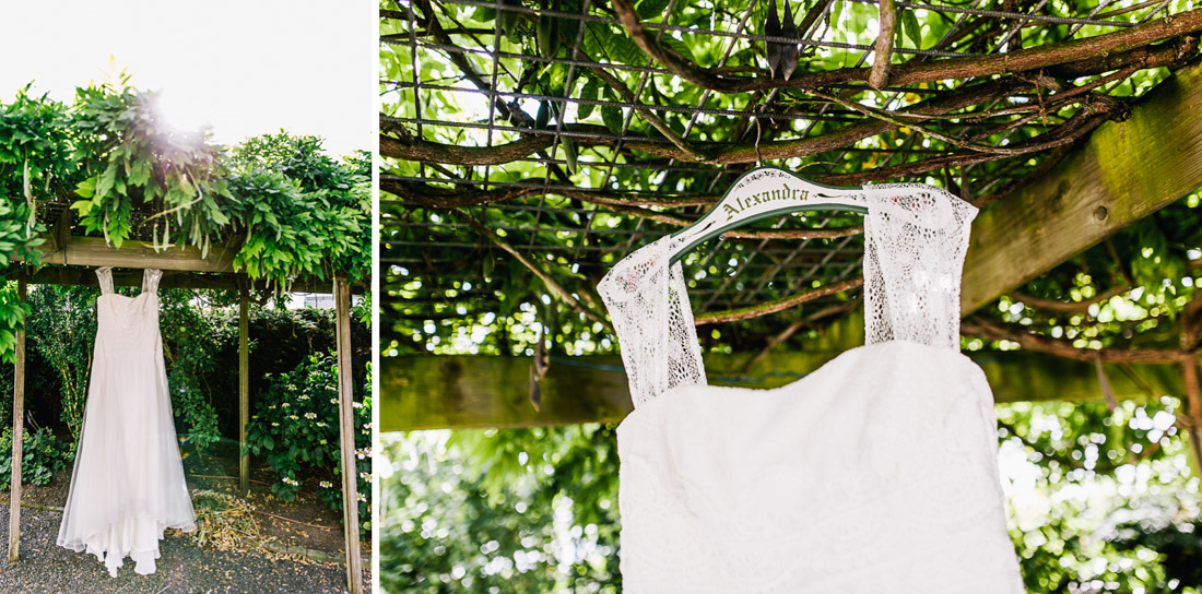 bruidsfotografie_leiden_noordwijk-1