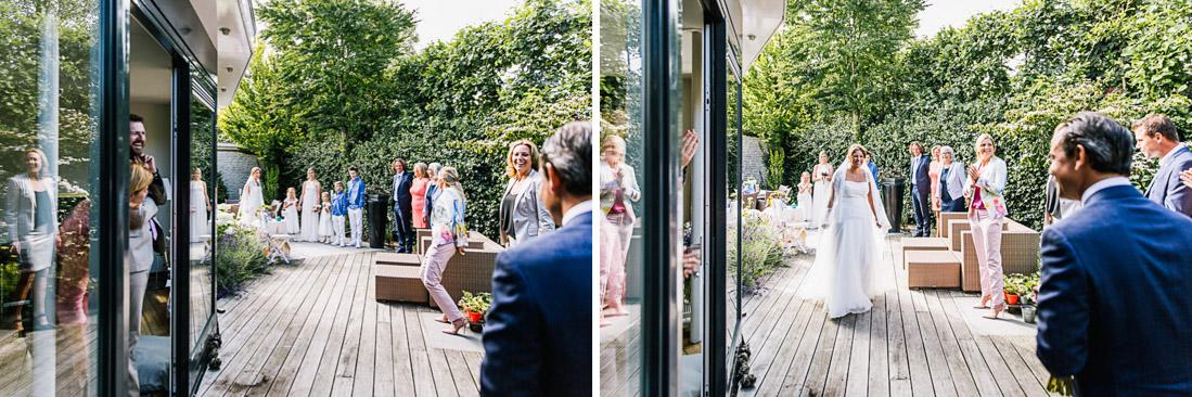 bruidsfotografie_leiden_noordwijk-11