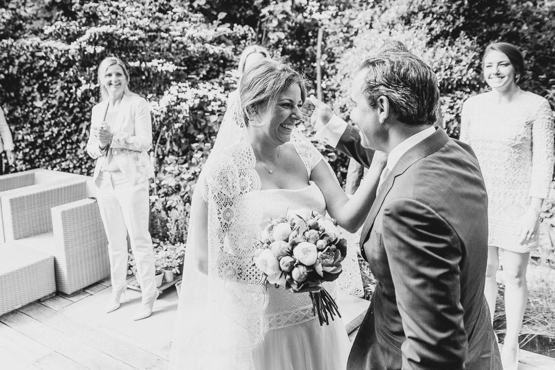 bruidsfotografie_leiden_noordwijk-12