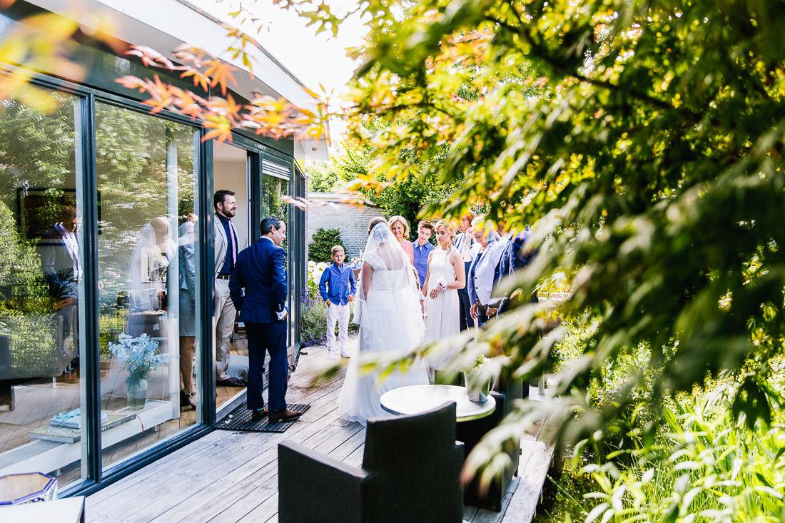 bruidsfotografie_leiden_noordwijk-13
