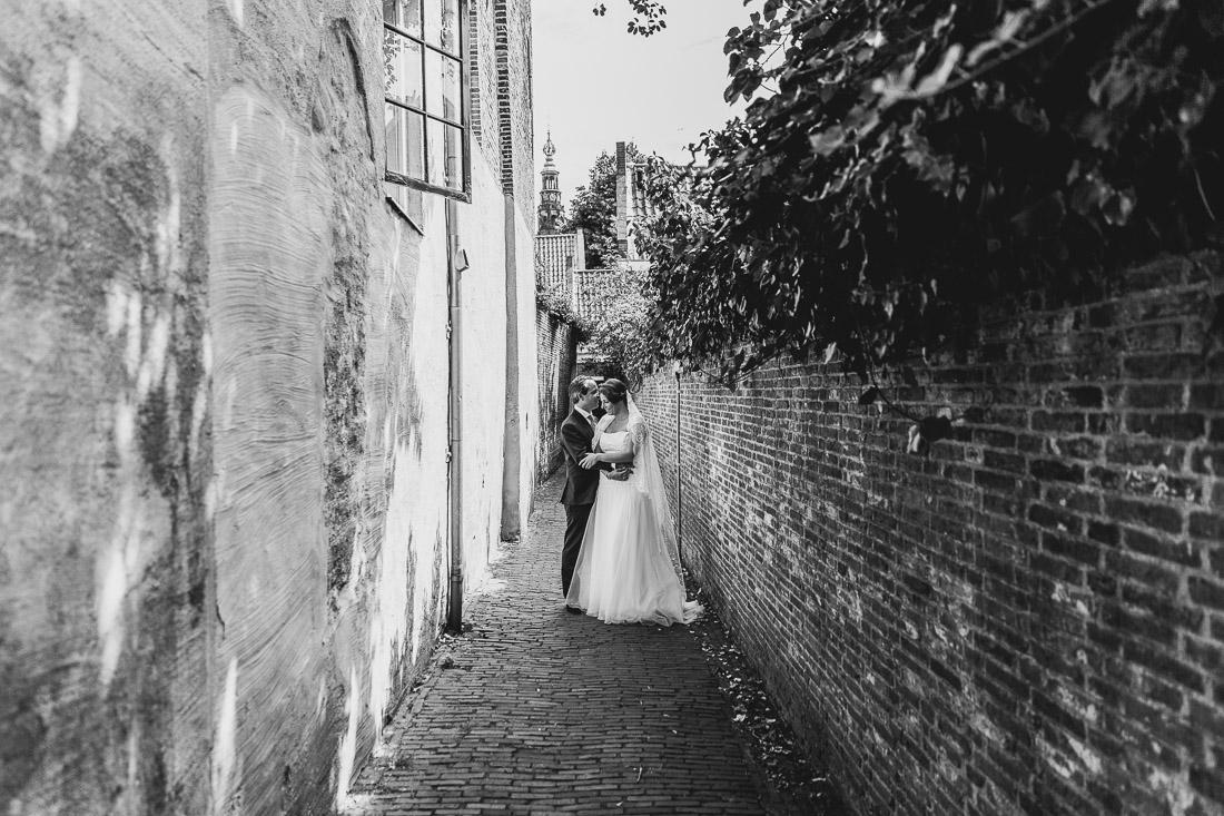 bruidsfotografie_leiden_noordwijk-14