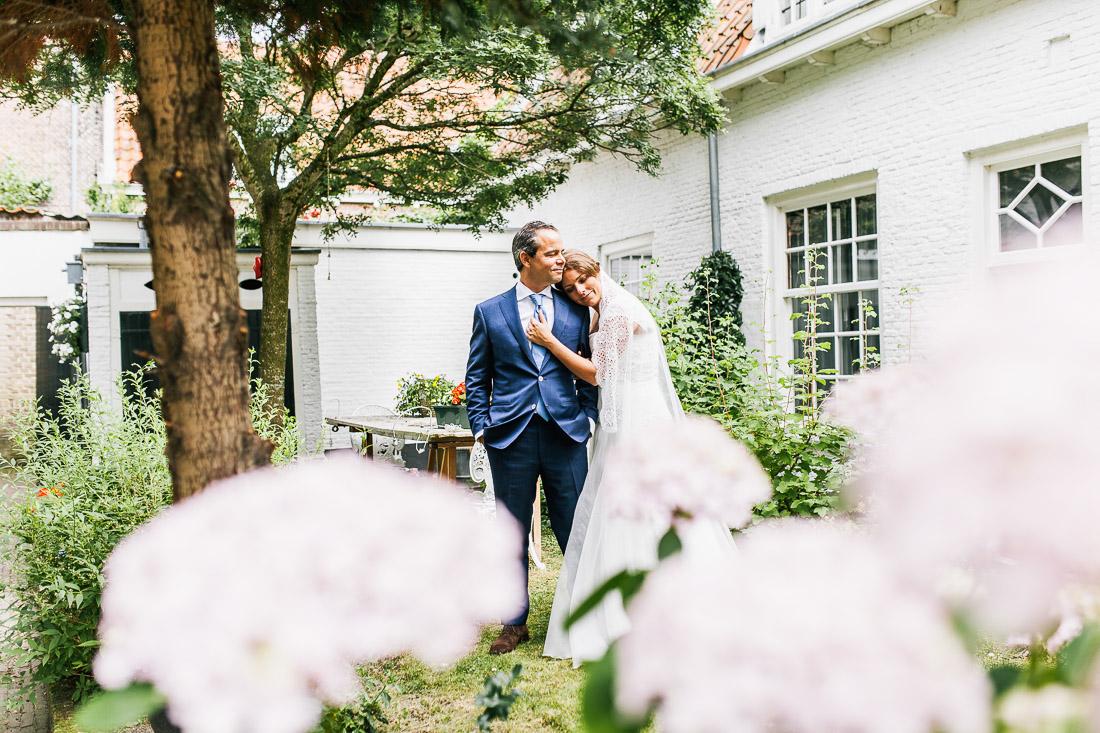 bruidsfotografie_leiden_noordwijk-15