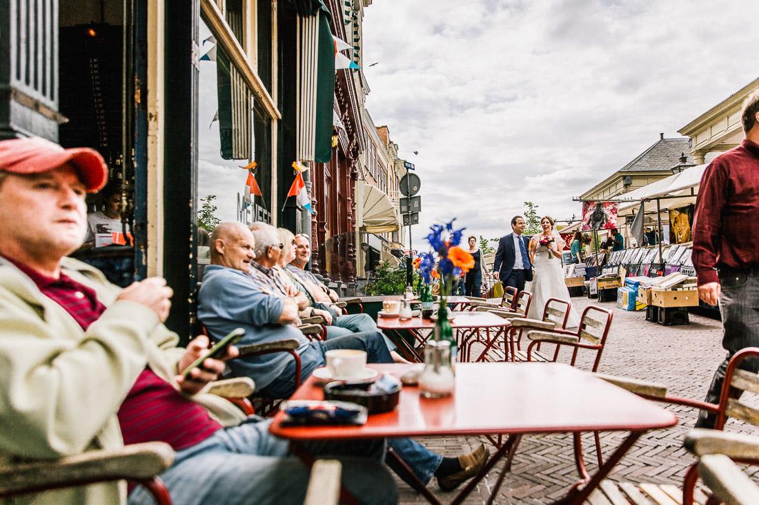 bruidsfotografie_leiden_noordwijk-16