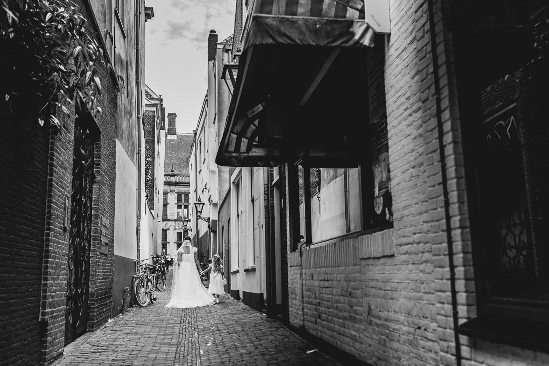 bruidsfotografie_leiden_noordwijk-17