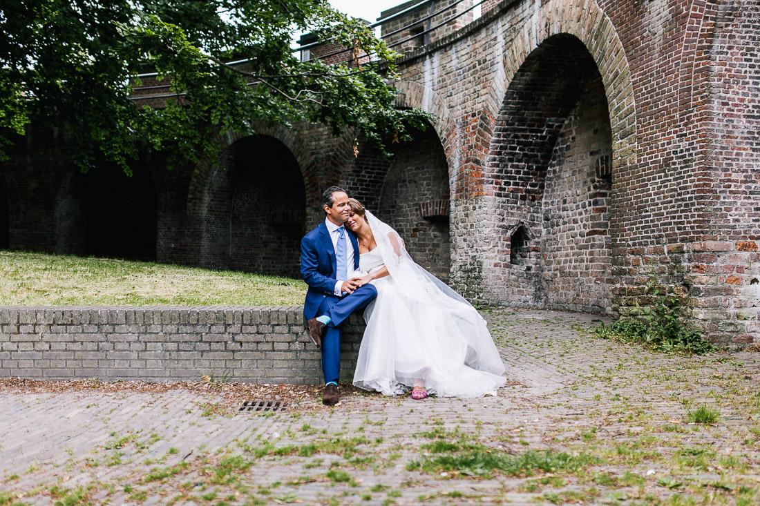 bruidsfotografie_leiden_noordwijk-18
