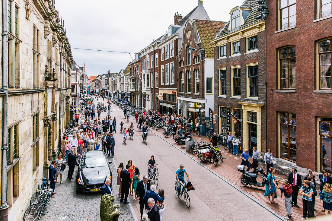 bruidsfotografie_leiden_noordwijk-19