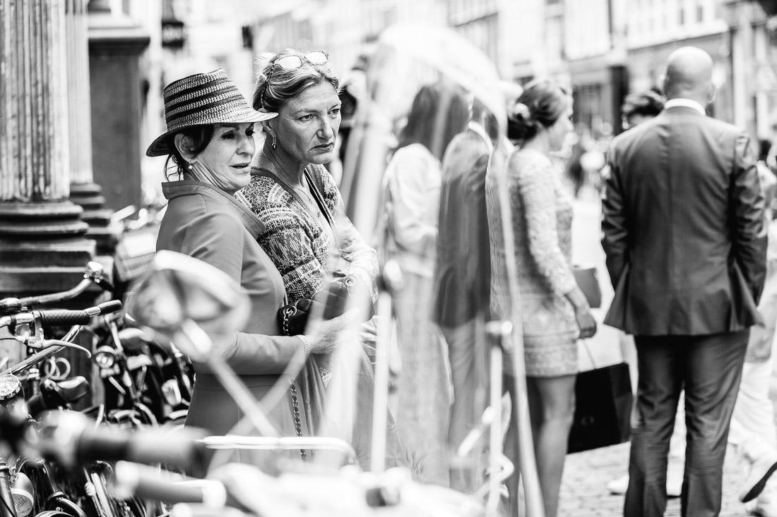 bruidsfotografie_leiden_noordwijk-20