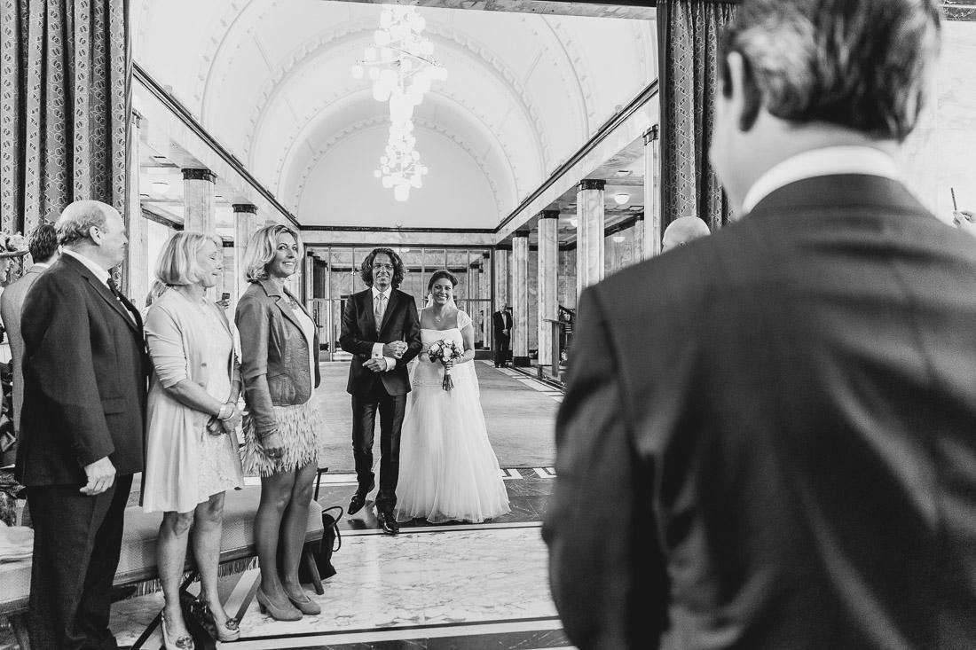 bruidsfotografie_leiden_noordwijk-22