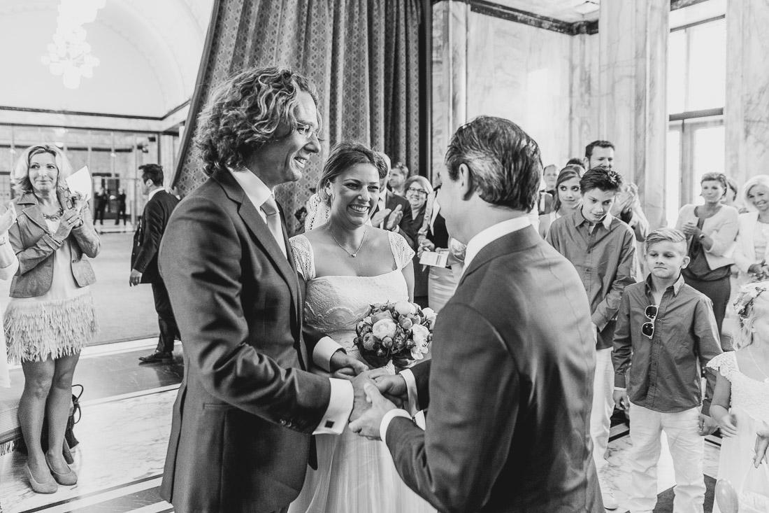 bruidsfotografie_leiden_noordwijk-23