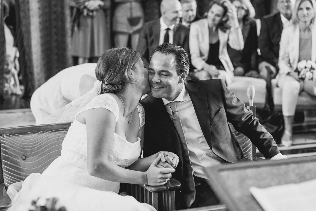 bruidsfotografie_leiden_noordwijk-26