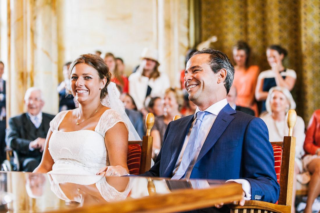 bruidsfotografie_leiden_noordwijk-31
